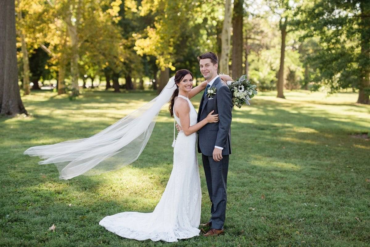 Saint Louis Wedding Photographer_6756