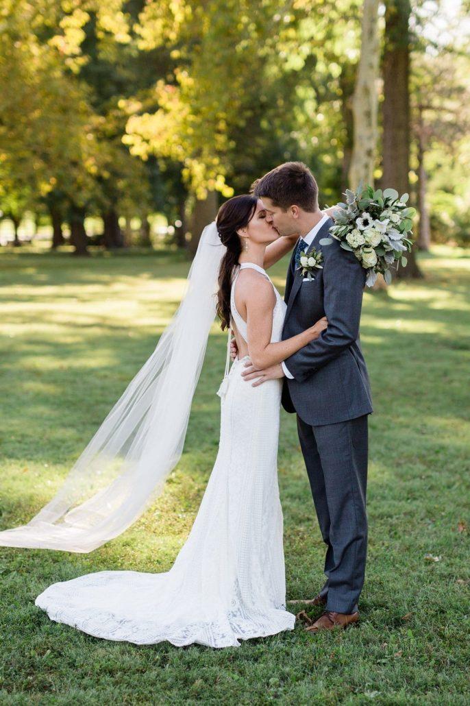 Saint Louis Wedding Photographer_6757