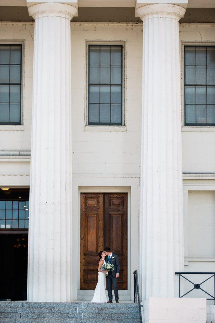 Saint Louis Wedding Photographer_6758