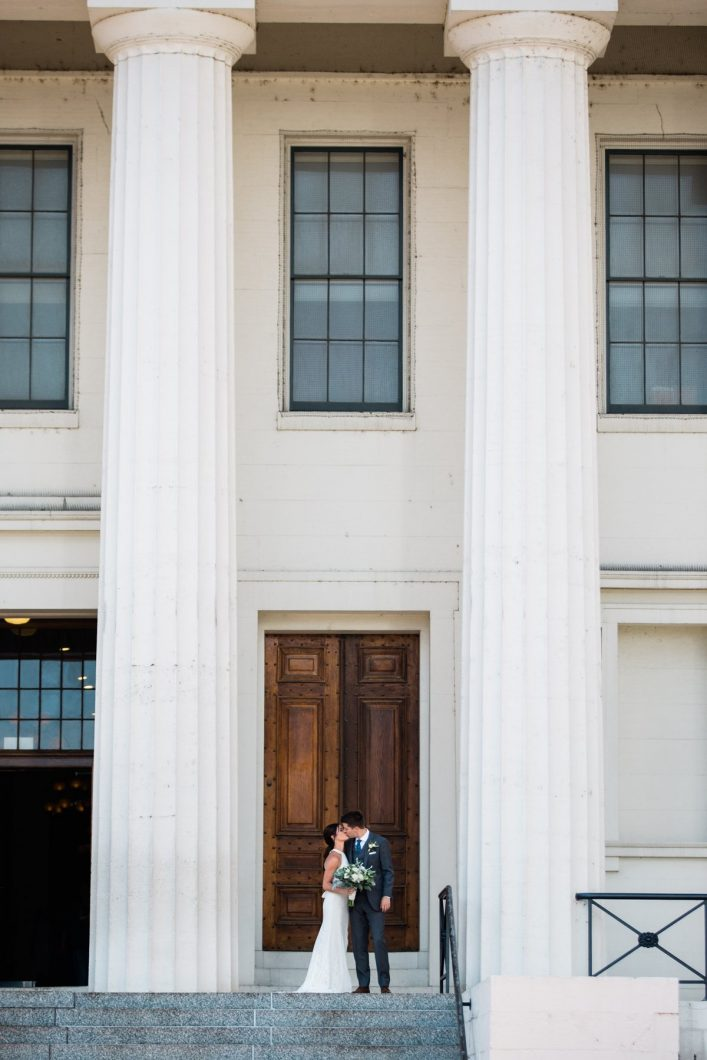 Saint Louis Wedding Photographer_6758