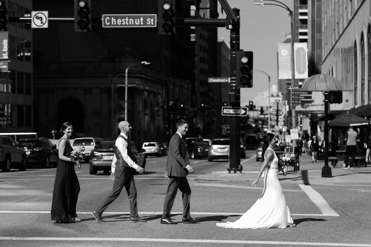 Saint Louis Wedding Photographer_6759