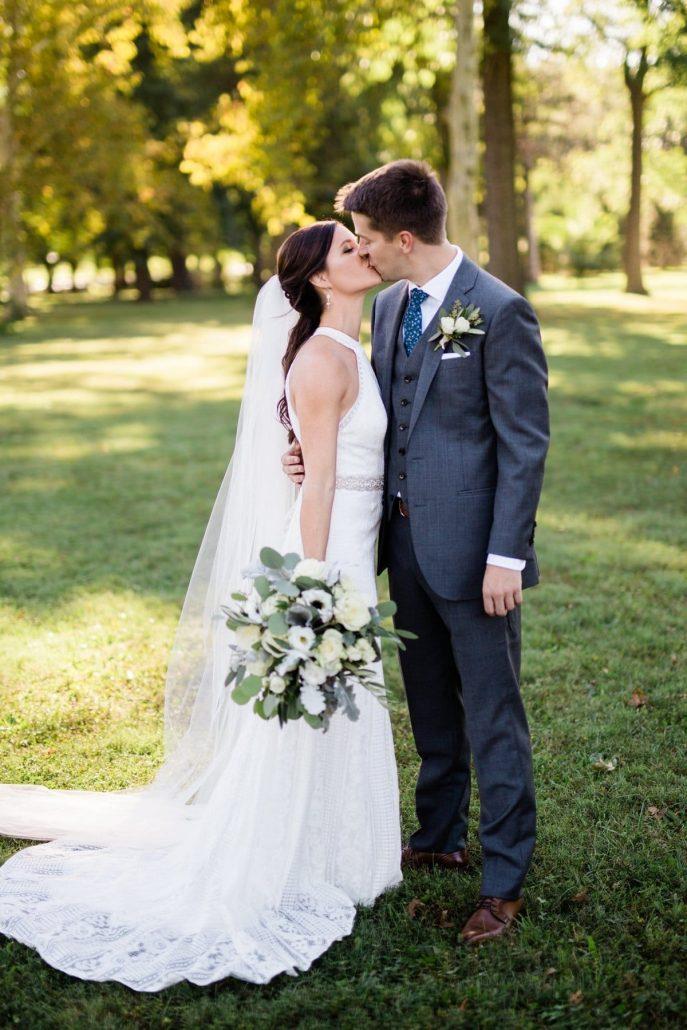 Saint Louis Wedding Photographer_6760