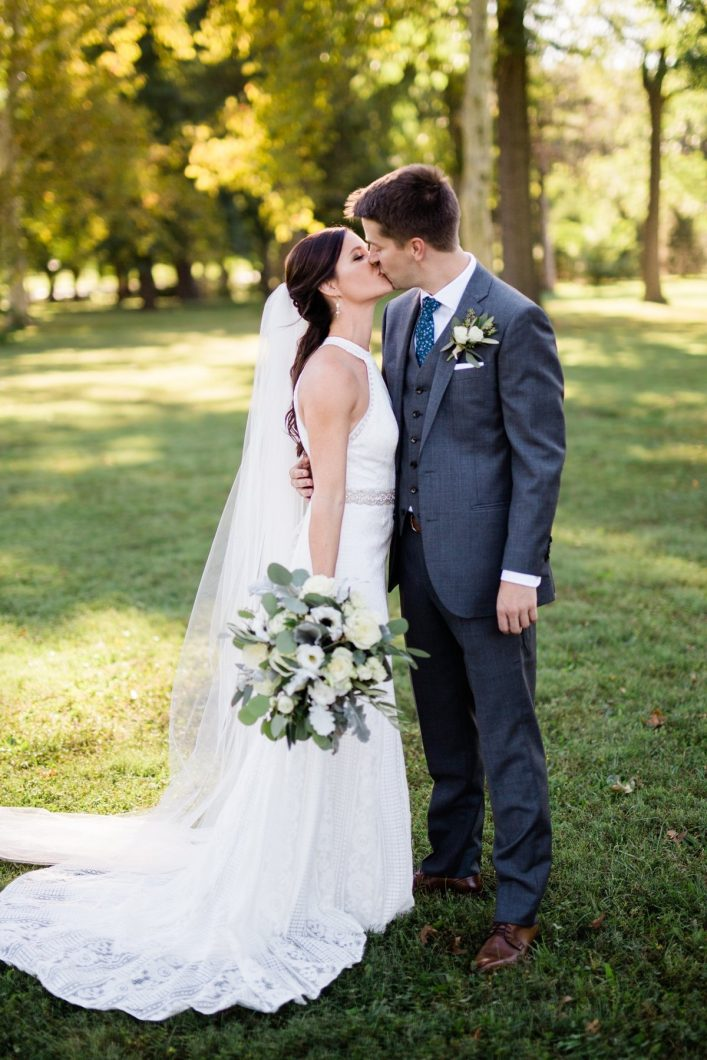 Saint Louis Wedding Photographer_6760