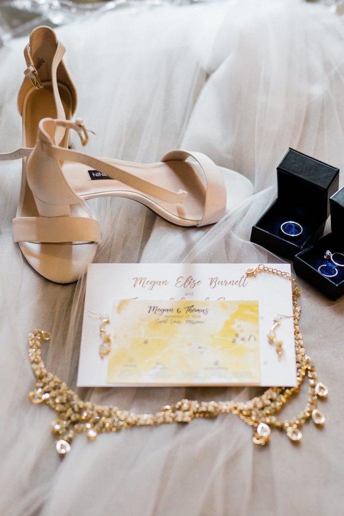 Saint Louis Wedding Photographer_6762