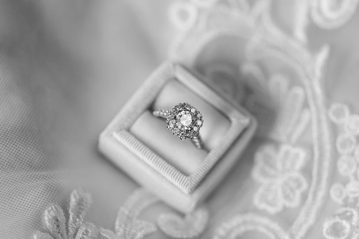 Saint Louis Wedding Photographer_6766