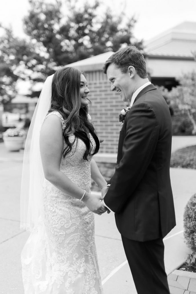 Saint Louis Wedding Photographer_6767