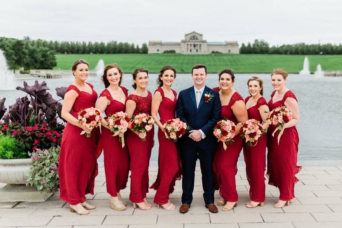 Saint Louis Wedding Photographer_6768