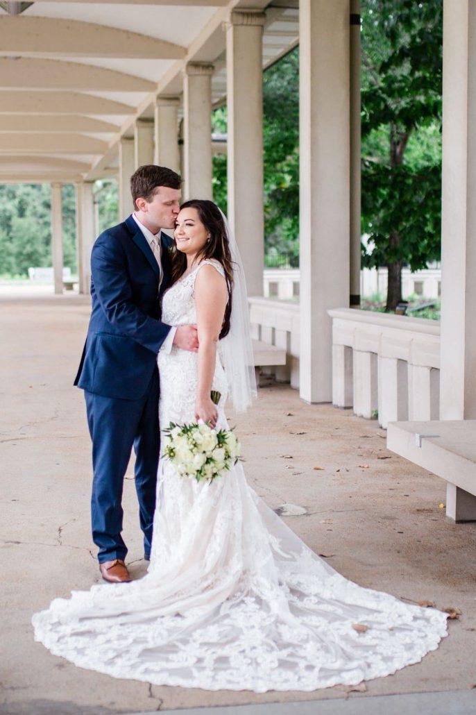 Saint Louis Wedding Photographer_6770