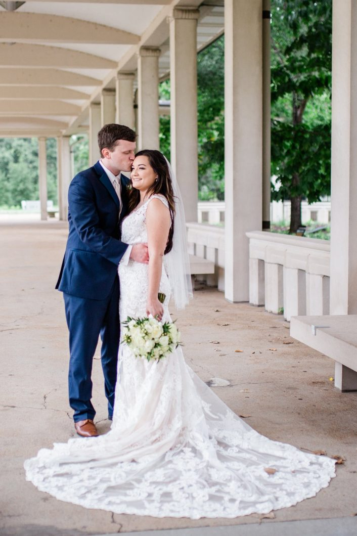 Saint Louis Wedding Photographer_6770