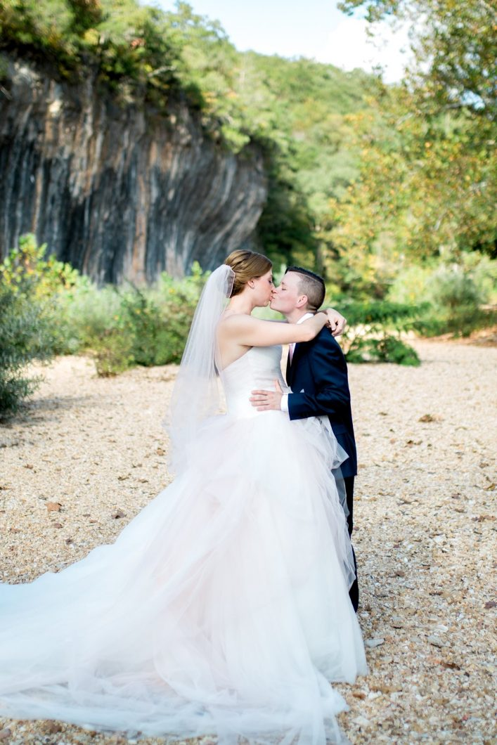 Saint Louis Wedding Photographer_6777