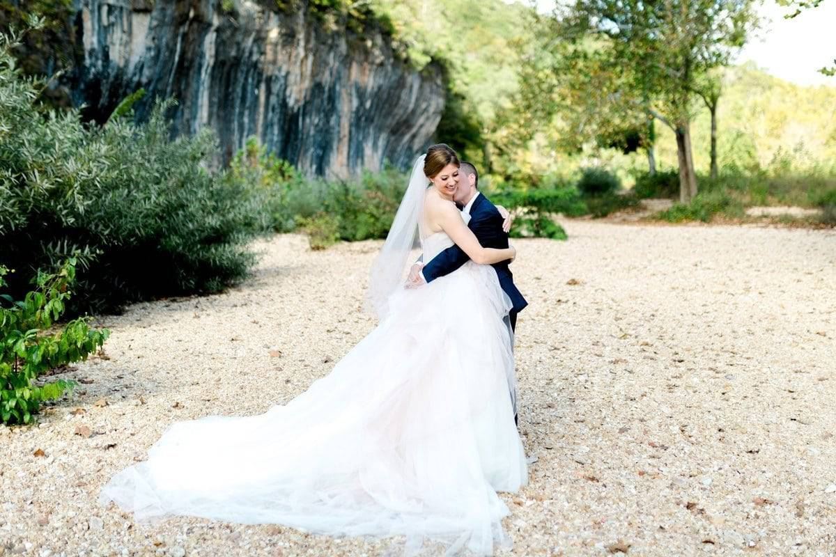 Saint Louis Wedding Photographer_6779