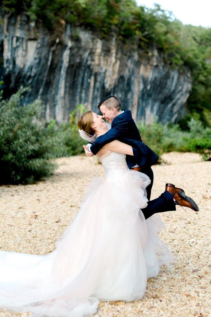 Saint Louis Wedding Photographer_6783