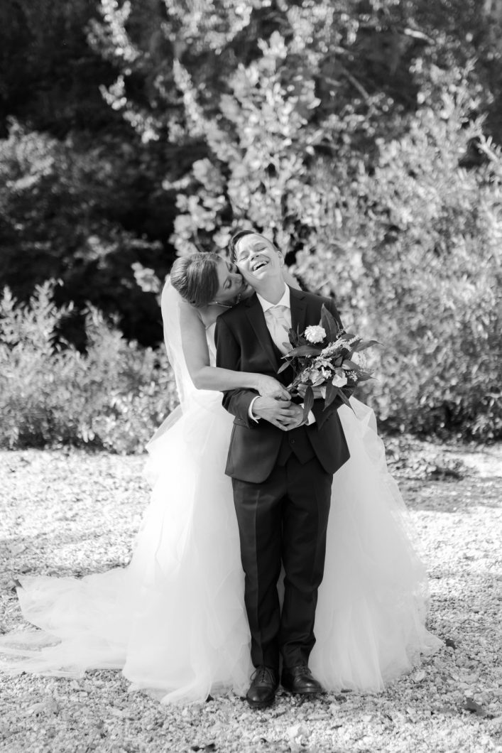 Saint Louis Wedding Photographer_6784