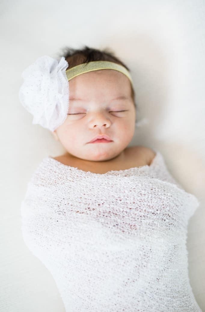 St Louis Newborn Photographer 004