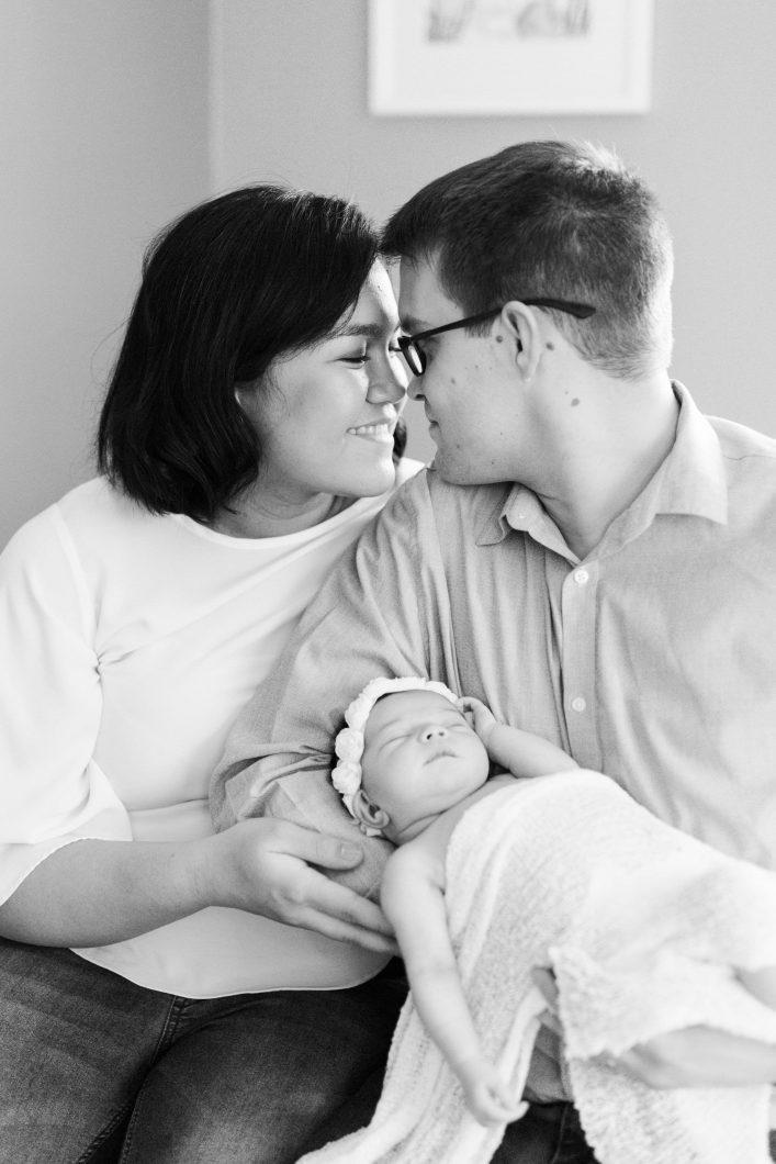St Louis Newborn Photographer-3