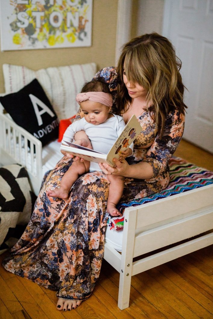 St. Louis Baby and Newborn Photographer_6619