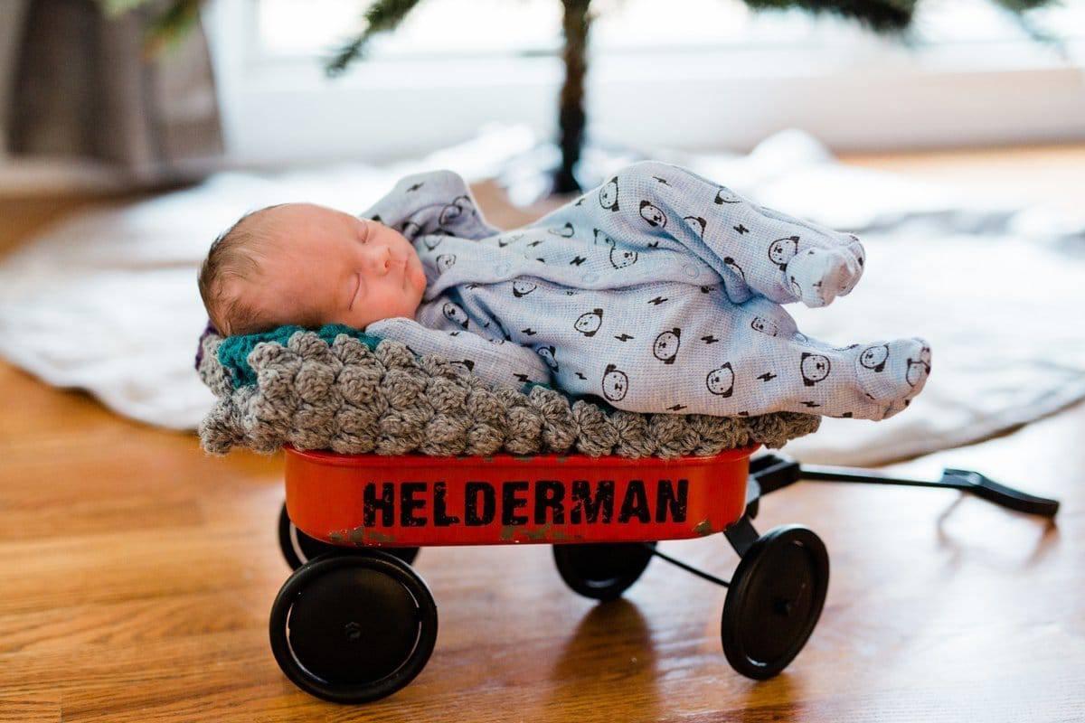 St. Louis Baby and Newborn Photographer_6623