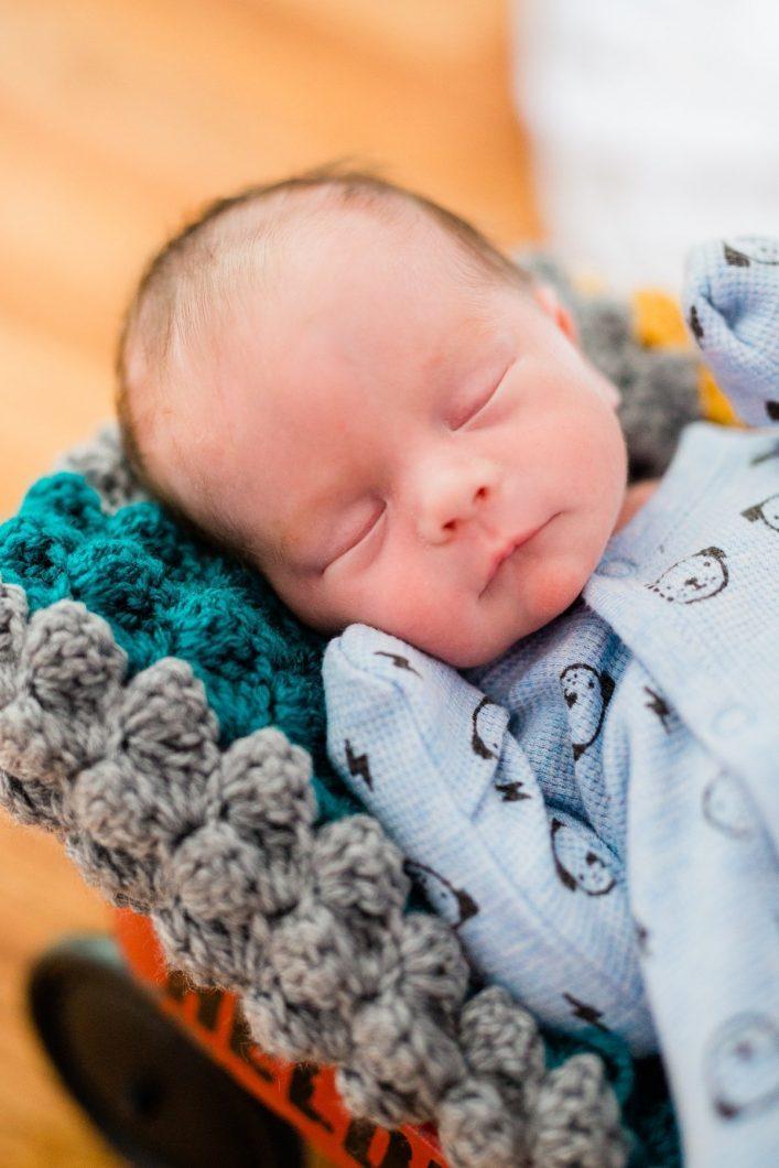 St. Louis Baby and Newborn Photographer_6624