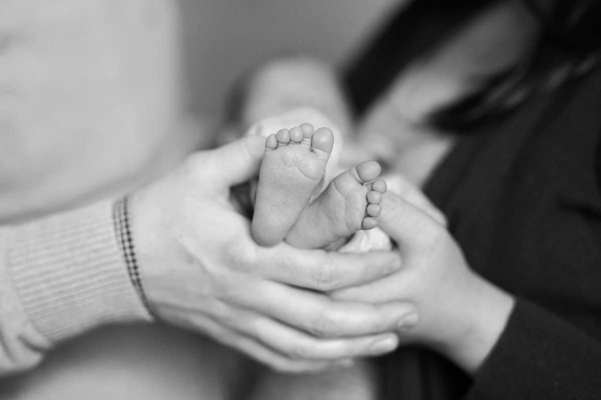 St. Louis Baby and Newborn Photographer_6627
