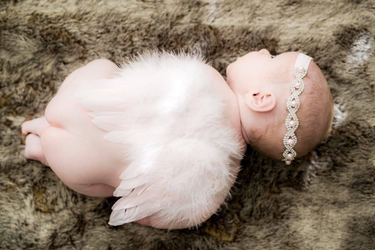 St. Louis Baby and Newborn Photographer_6629