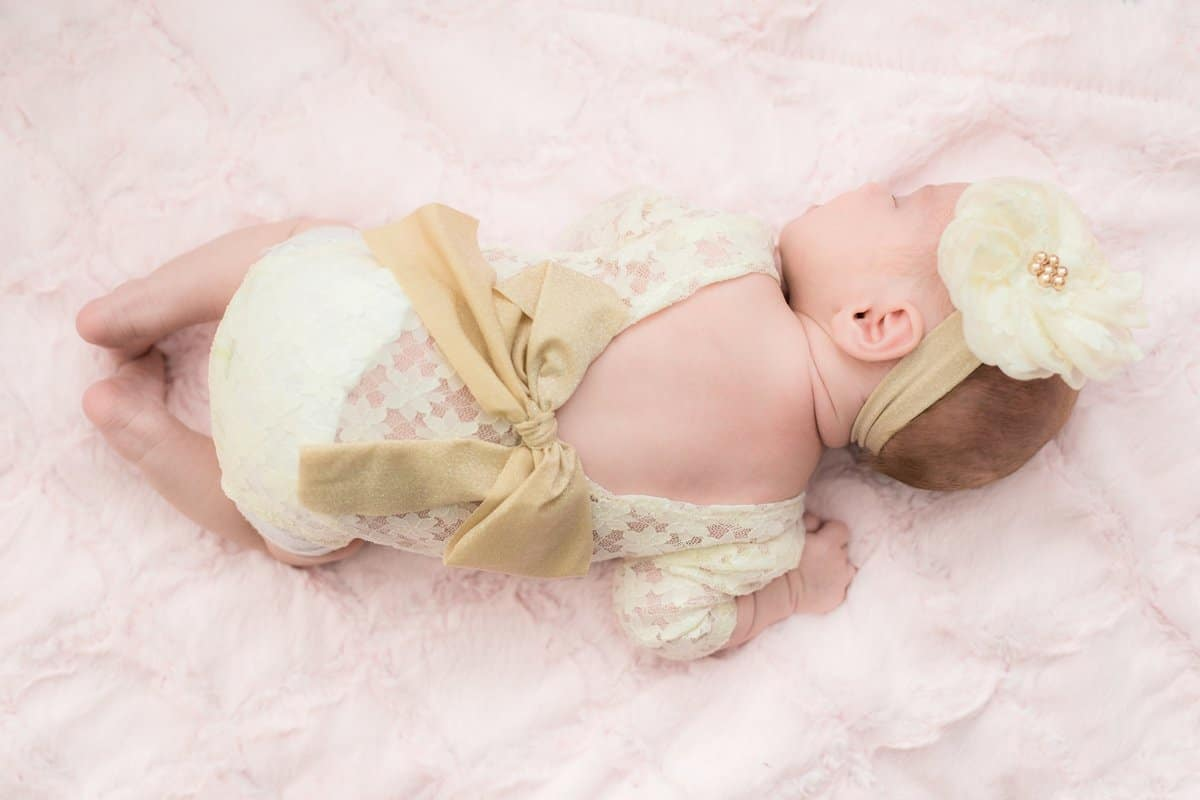 St. Louis Baby and Newborn Photographer_6630