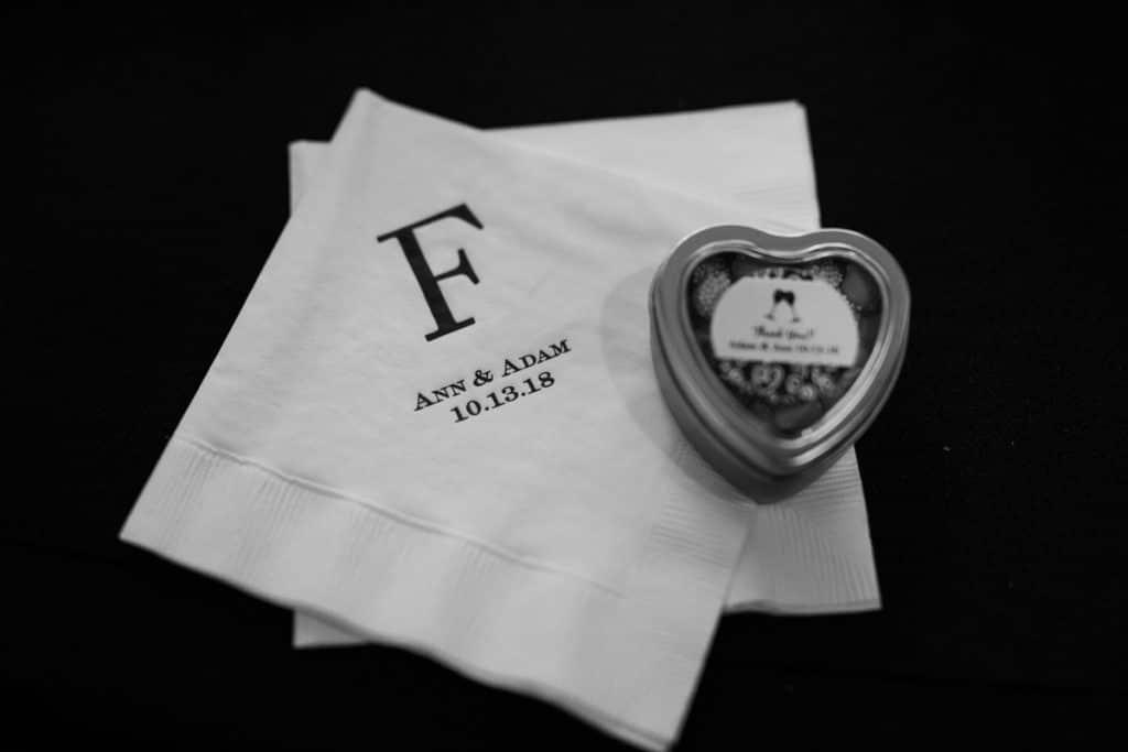 Nashville Wedding Photographers, Embassy Suites Cool Springs Wedding Reception, Black and White Wedding Napkins