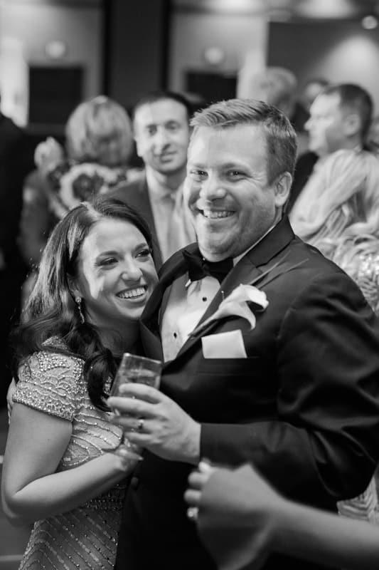 Nashville Wedding Photographers, Embassy Suites Cool Springs Wedding Reception, Last Dance