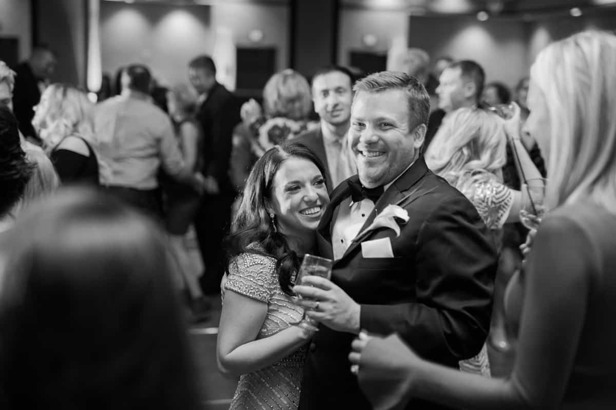 Nashville Wedding Photographer_6905