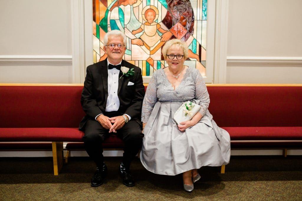 Nashville Wedding Photographers, St. Philip Catholic Church Franklin Wedding, Catholic Wedding