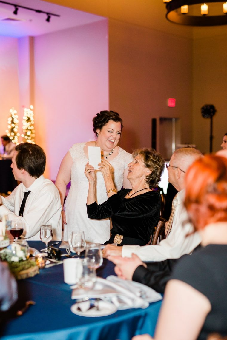 St. Louis Wedding Photographers, Silver Oaks Chateau Wedding, Reception Candids