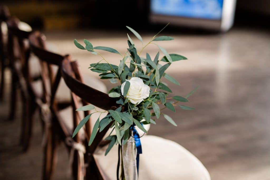 St. Louis Wedding Photographers, Silver Oaks Chateau Wedding, Ceremony Details