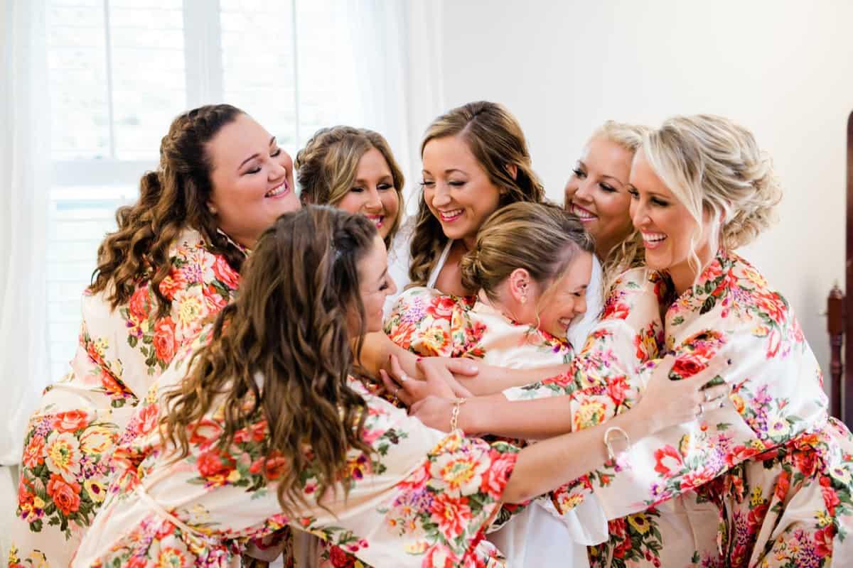 St. Louis Wedding Photographer, Piazza Messina Wedding, St. Louis Wedding Venue, Bride Getting Ready