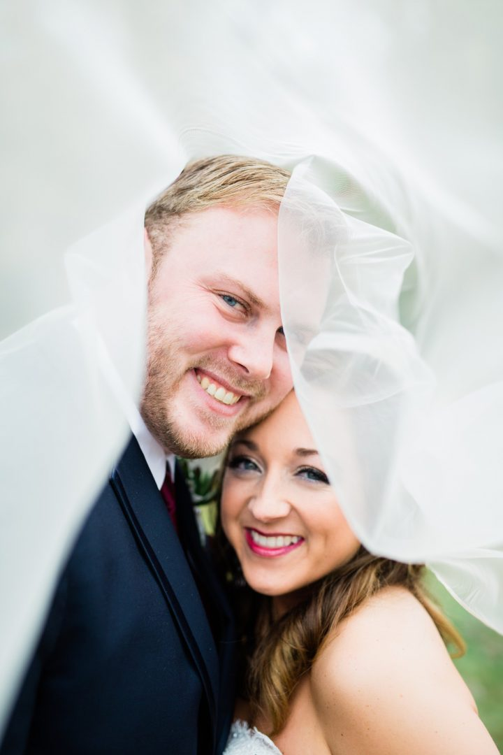 St. Louis Wedding Photographer, Piazza Messina Wedding, St. Louis Wedding Venue, Bride and Groom Portrait