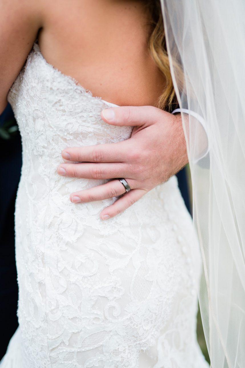 St. Louis Wedding Photographer, Piazza Messina Wedding, St. Louis Wedding Venue, Wedding Party Portraits