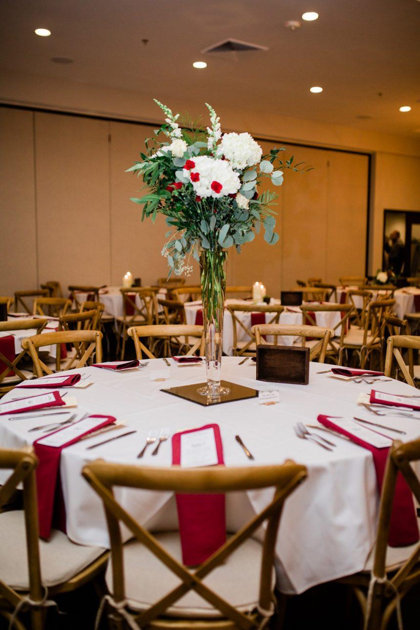 St. Louis Wedding Photographer, Piazza Messina Wedding Reception, St. Louis Wedding, Reception Table Design Inspiration