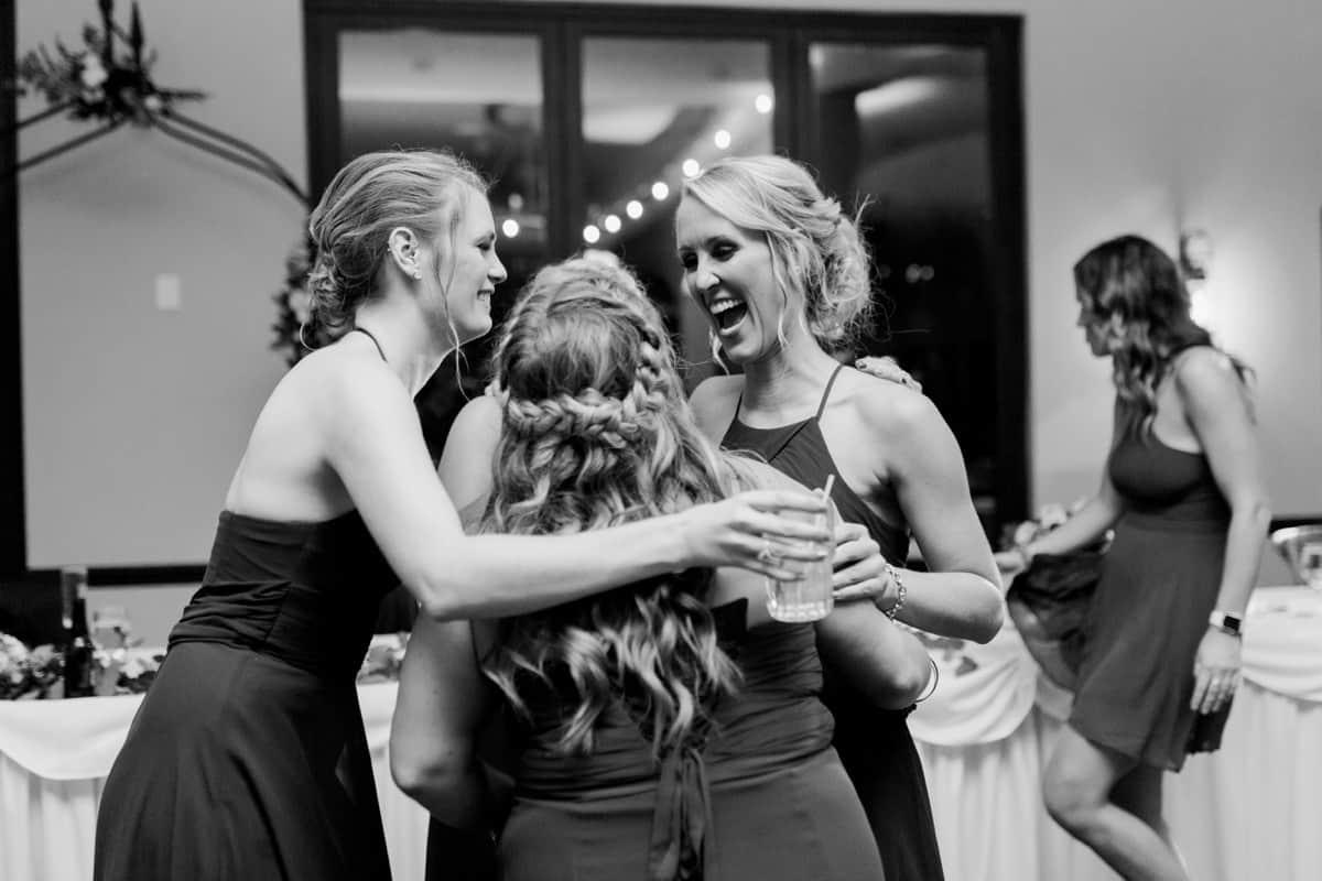 St. Louis Wedding Photographer, Piazza Messina Wedding Reception, St. Louis Wedding