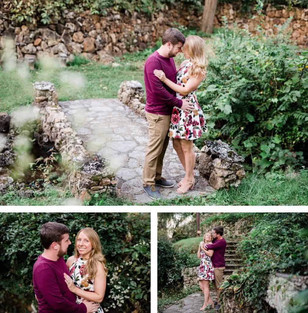 St. Louis Wedding Venue, Kuhs Estate & Farm Engagement Session, St. Louis Wedding Photographer
