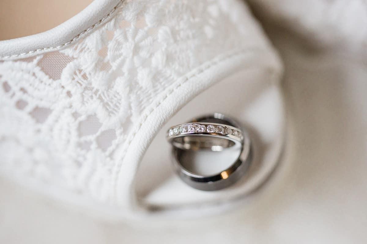 Chaumette Vineyard Winery Wedding, St. Louis Wedding Photographer