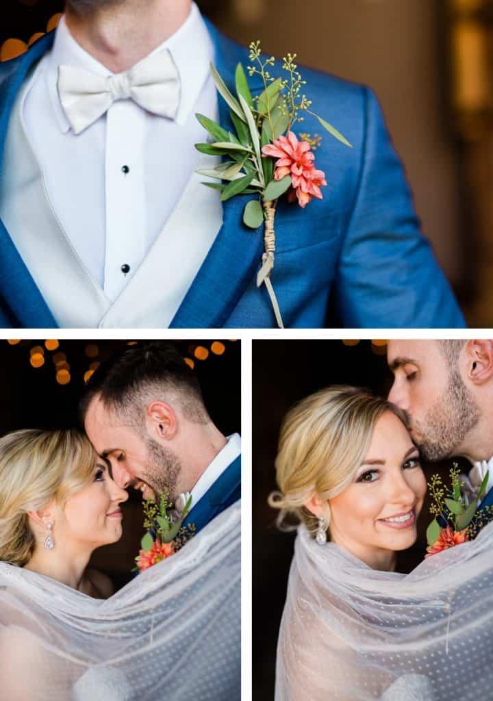 Loft 212 Cullman Wedding Venue, Alabama Wedding Photographer
