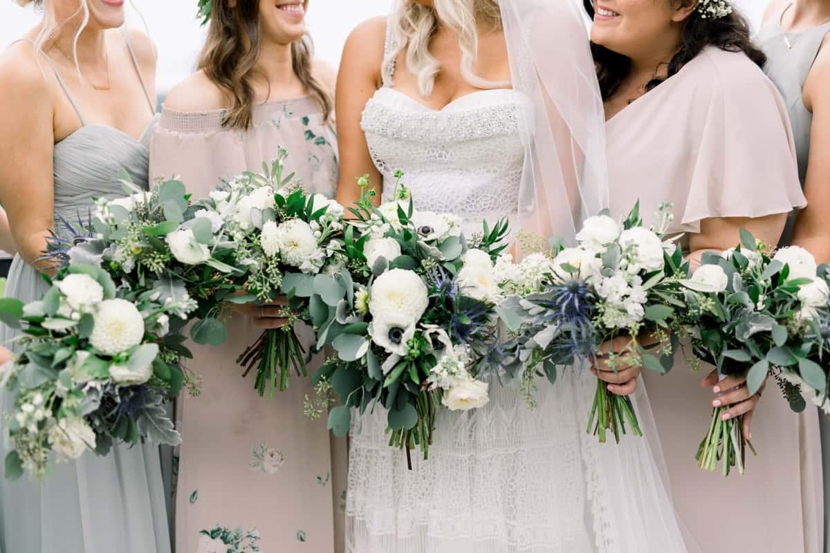Chandler Hill Vineyards Wedding_0862
