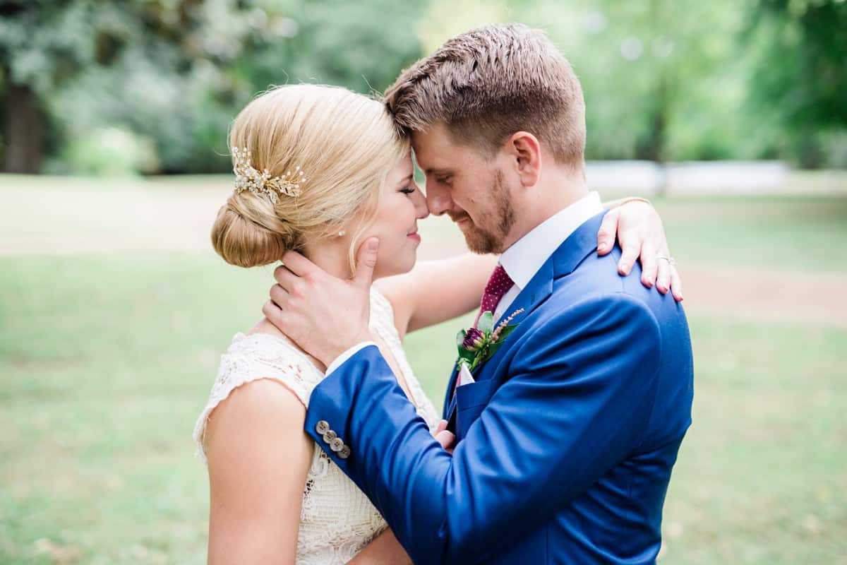 Nashville Wedding Photographer, Travellers Rest Wedding