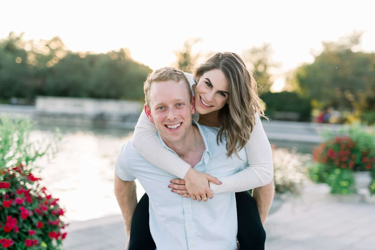 Forest Park Engagement Photographer_2161