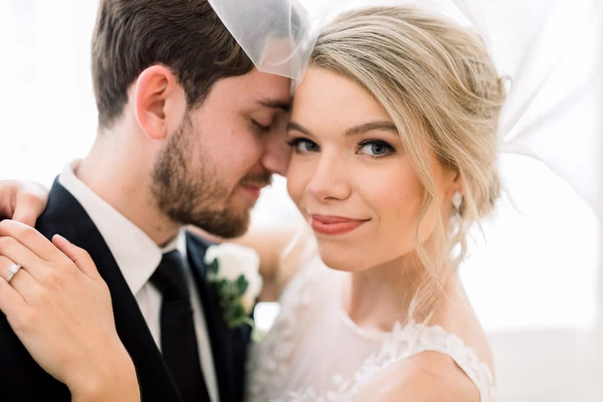 Nashville Noelle Hotel Wedding Photographer_2329