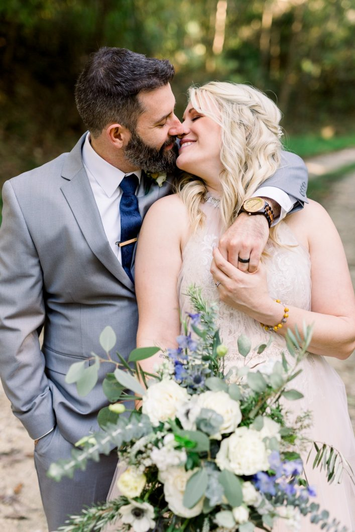 Pere Marquette Lodge Wedding Photographer_1801
