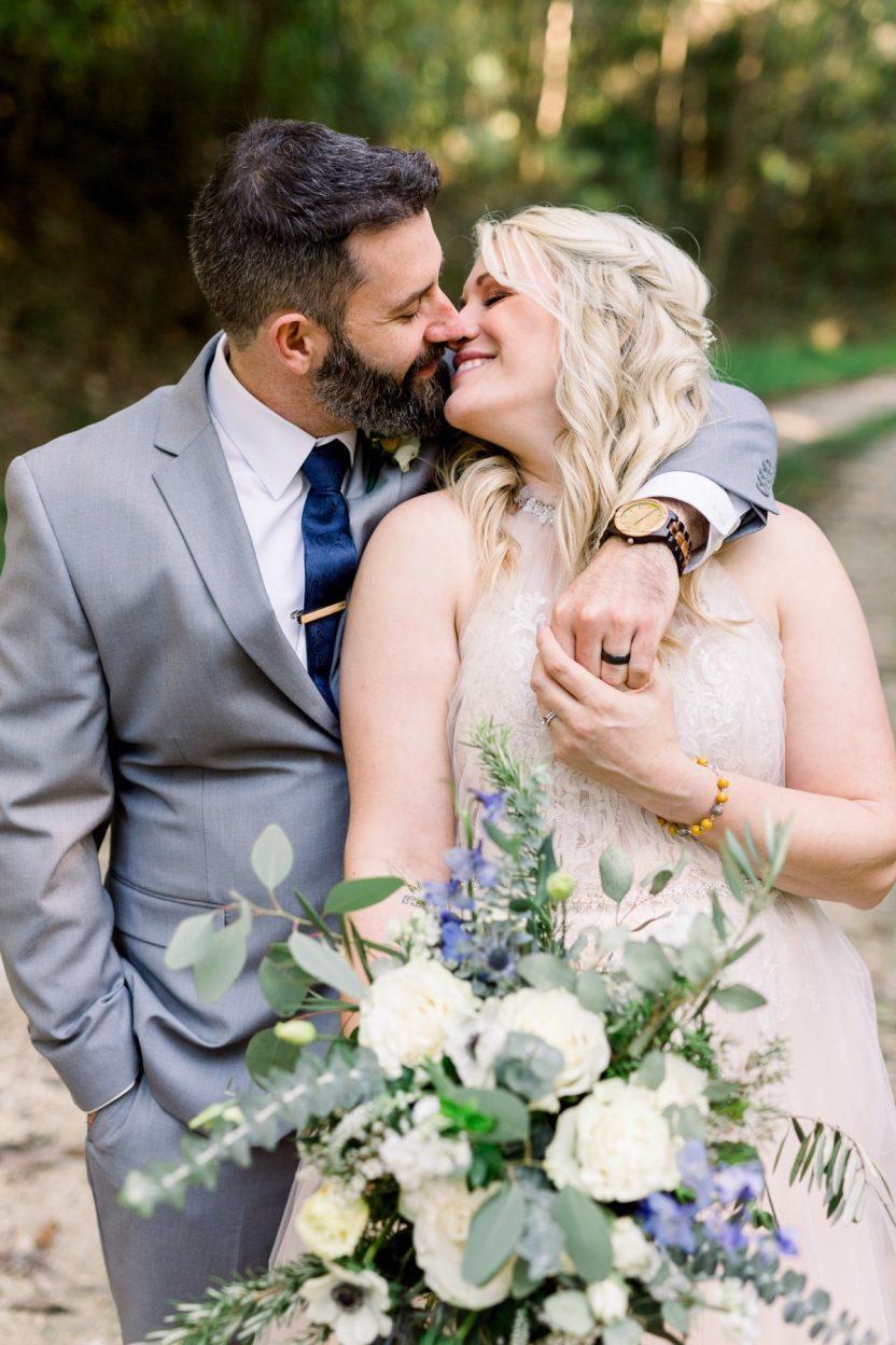 Pere Marquette Lodge Wedding Photographer_1801