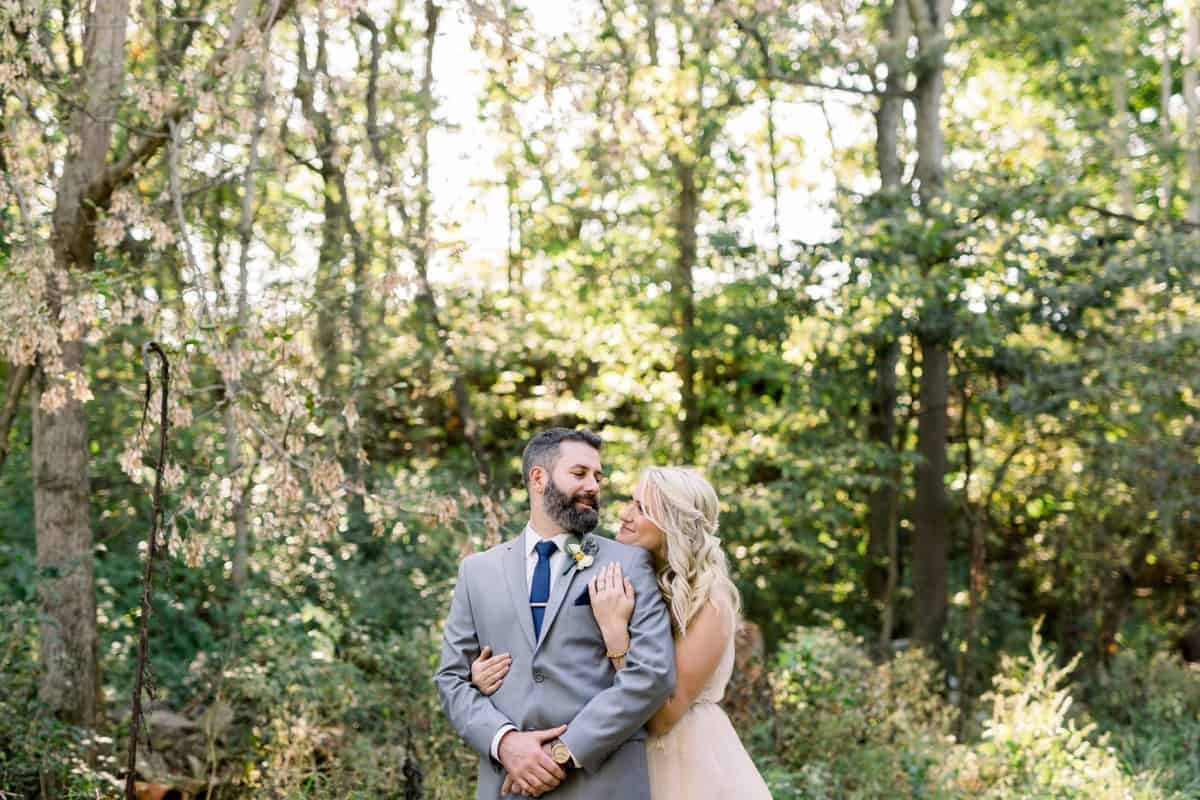 Pere Marquette Lodge Wedding Photographer_1806