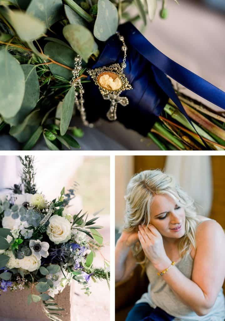St. Louis Wedding Photographer, St. Mary's Catholic Church Wedding, Jerseyville Illinois
