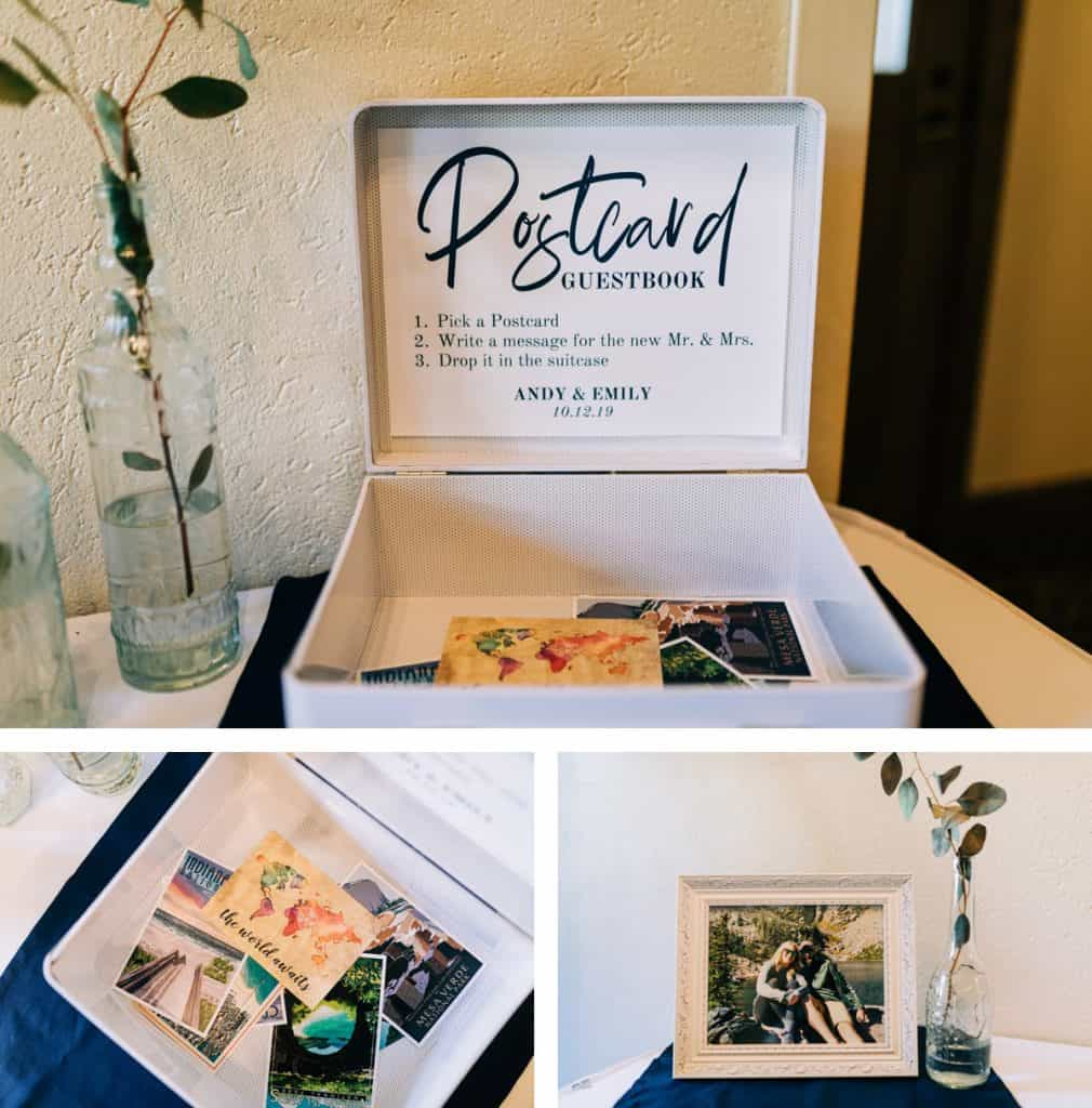 Pere Marquette Lodge and Conference Center Wedding Reception, Midwest Wedding Photographer
