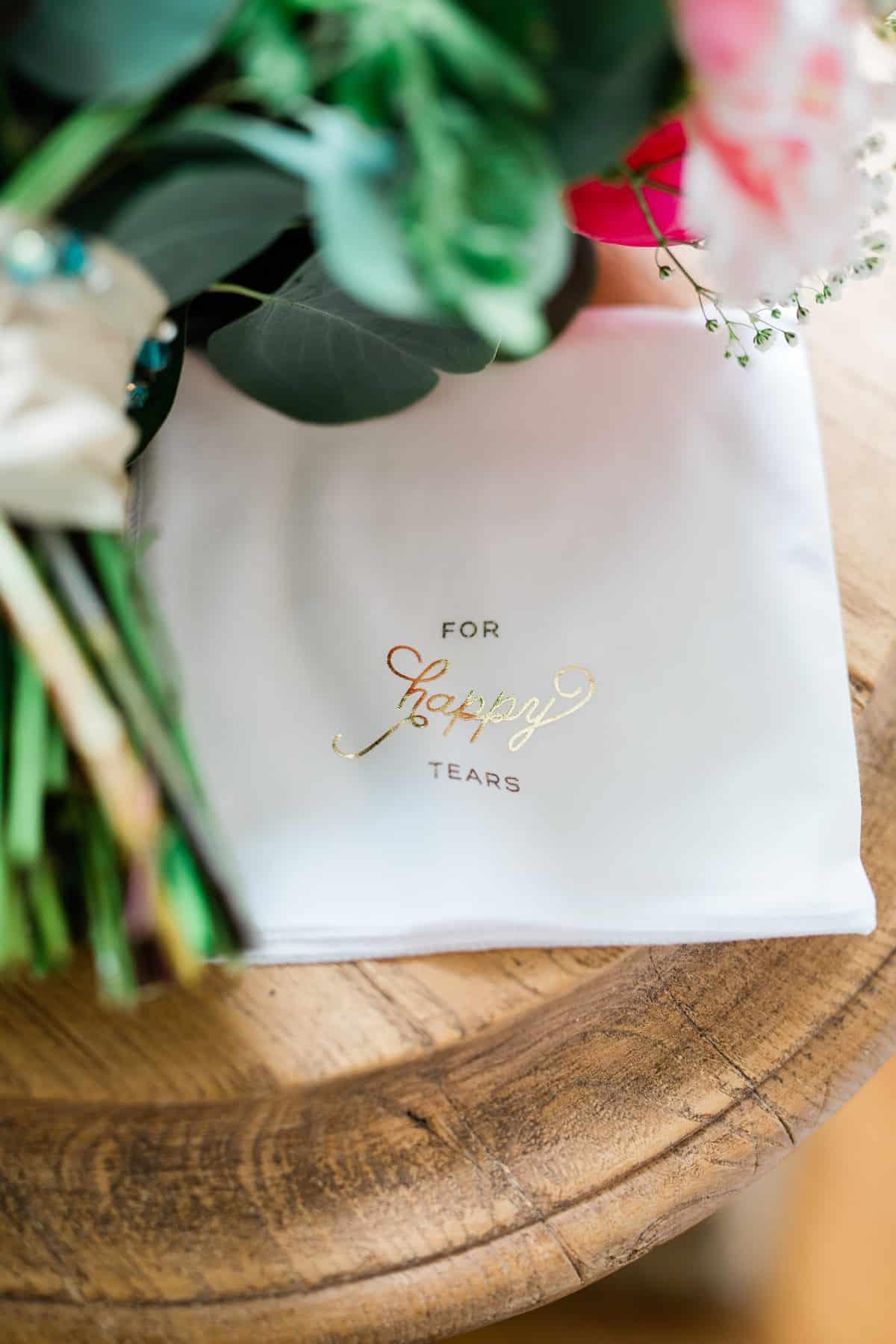 St. Louis Wedding Photographer, Wedding Details
