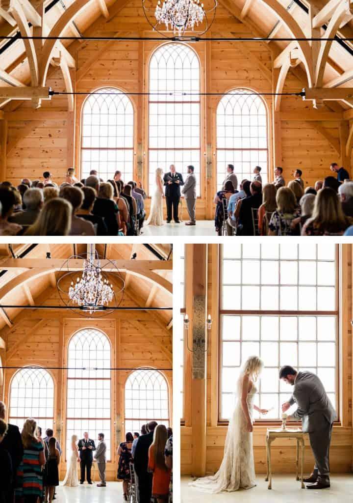 Stone House of St Charles Wedding, St. Louis Wedding Photographer